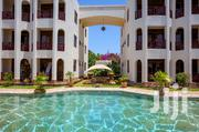 Apartments for Sale - Diani South Coast | Houses & Apartments For Sale for sale in Kwale, Ukunda