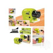 Swifty Sharp Electric Knife Sharpener | Kitchen & Dining for sale in Nairobi, Nairobi Central