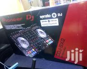 Pioneer Dj Mixer | Audio & Music Equipment for sale in Nairobi, Harambee