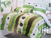 Quality Duvet Covers Affordable | Home Accessories for sale in Nairobi, Korogocho