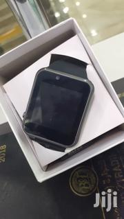 Dz09 Smart Watch | Smart Watches & Trackers for sale in Nairobi, Nairobi Central