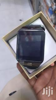 X6 Smart Watch | Smart Watches & Trackers for sale in Nairobi, Nairobi Central
