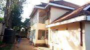 To Let 7 Bedroom & SQ Kiambu Road | Houses & Apartments For Sale for sale in Kiambu, Township C