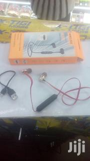 Wireless Headphones | Accessories for Mobile Phones & Tablets for sale in Nairobi, Nairobi Central