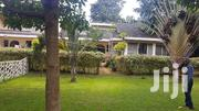 Beautiful 3bdr Furnished Guest Wing In Runda Evergreen To Let | Houses & Apartments For Rent for sale in Nairobi, Nairobi Central