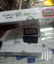 Kids Tablets-iconix C 703 | Tablets for sale in Nairobi, Nairobi Central