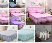 Bed Shirts | Home Accessories for sale in Nairobi, Embakasi