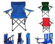 Camping Chair | Furniture for sale in Nairobi, Nairobi Central