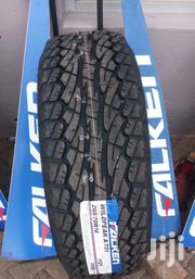 Falken Wildpeak AT Tyres 265/70-16"
