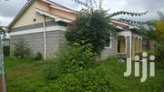 3 Bedroom Bungalow On Sale In Matasia, Ngong For Kshs  6.8M | Houses & Apartments For Sale for sale in Kajiado, Keekonyokie (Kajiado)