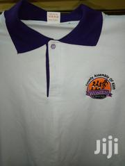 Branded Polo Shirts | Clothing for sale in Nairobi, Nairobi Central