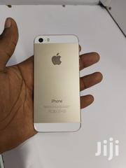 New Apple iPhone 5s 32 GB White | Mobile Phones for sale in Nairobi, Nairobi Central