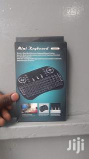 Wireless Mini Keyboards New   Musical Instruments for sale in Nairobi, Nairobi Central
