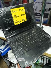 Dell Mini Laptop 160GB HDD 2GB RAM | Laptops & Computers for sale in Nairobi, Nairobi Central