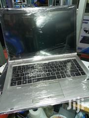 Hp 8440 500GB HDD 4GB RAM   Laptops & Computers for sale in Nairobi, Nairobi Central