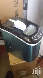 New Ice Cube Maker Machine With 12months Warranty | Restaurant & Catering Equipment for sale in Nairobi, Nairobi Central