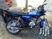 Bajaj Boxer 2012 Blue | Motorcycles & Scooters for sale in Homa Bay, Homa Bay Central