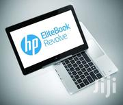 Only Hp Revolve Core I5, Hp 810 Hdd 128gb Ram 4gb Processor 2.50ghz | Laptops & Computers for sale in Nairobi, Nairobi Central