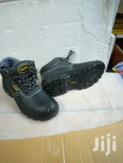 Pro-Boot Safety Boots | Shoes for sale in Nairobi, Nairobi Central