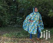 Pipirogl Poncho | Clothing for sale in Kajiado, Kitengela