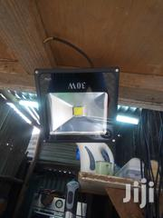 Flood Light Security | Home Accessories for sale in Nairobi, Nairobi Central
