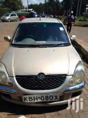 Toyota Duet 2002 Gold | Cars for sale in Uasin Gishu, Kapsoya