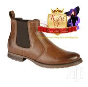 Arnham Men'S Chelsea Boot From UK | Shoes for sale in Nairobi, Mugumo-Ini (Langata)