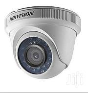 Hikvision Dome Camera DS2CE56D0TIR 1080P | Photo & Video Cameras for sale in Nairobi, Nairobi Central