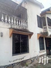 Nyali Spacious 4 Bedroom Maisonette Own Compound | Houses & Apartments For Rent for sale in Mombasa, Mkomani