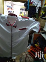 STAFF SHIRTS | Clothing for sale in Nairobi, Nairobi Central