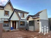 4br Maisonettes + SQ For Sale In Membley | Houses & Apartments For Sale for sale in Nairobi, Kahawa