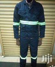 Engineers Uniforms And Overalls | Safety Equipment for sale in Nairobi, Nairobi Central