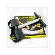 Tummy Trimmer Reduce Your Berry | Sports Equipment for sale in Nairobi, Nairobi Central