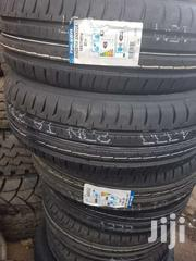 185/70/14 Falken Tyres Made In South Africa | Vehicle Parts & Accessories for sale in Nairobi, Nairobi Central