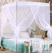 Mosquito Net With Metallic Stands | Home Accessories for sale in Nairobi, Nairobi Central