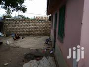 2 Bedroom House With One Bedroom Extension | Houses & Apartments For Sale for sale in Mombasa, Bamburi
