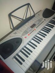 Mk 2069 Teaching Keyboard | Musical Instruments for sale in Homa Bay, Homa Bay Central