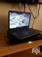 "Dell Laptop 17.3"" 500GB HDD 4GB RAM 