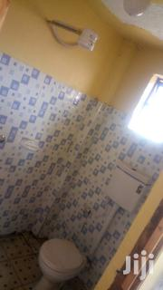 Spacious Bedsitter To Let | Houses & Apartments For Rent for sale in Kiambu, Ndenderu