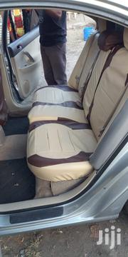 Designer Car Seat Covers | Vehicle Parts & Accessories for sale in Nairobi, Kahawa West