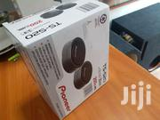 Pioneer Dome Tweeter Pioneer TS-S20 Brand New In Shop | Vehicle Parts & Accessories for sale in Nairobi, Nairobi Central