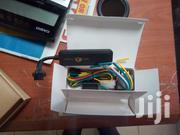 Vehicle Tracking Installation | Vehicle Parts & Accessories for sale in Mombasa, Bamburi