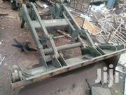 Backhoe Loader Complete Bobcat | Heavy Equipments for sale in Nakuru, London