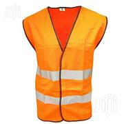 Reflective Vest | Safety Equipment for sale in Nairobi, Nairobi Central
