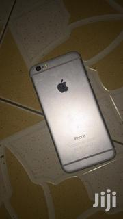 New Apple iPhone 6 16 GB Gray | Mobile Phones for sale in Kisii, Kisii Central