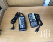 Usb Lenovo and Hp Blue Head Laptop Chargers | Computer Accessories  for sale in Nairobi, Nairobi Central
