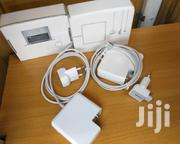 Macbook/Apple Laptop Chargers | Computer Accessories  for sale in Nairobi, Nairobi Central