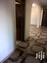 A Three Bedroom Apartment | Houses & Apartments For Rent for sale in Mombasa, Shimanzi/Ganjoni