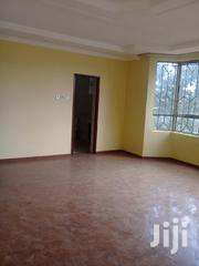 3brooms All Ensuite With Dsq | Houses & Apartments For Rent for sale in Nairobi, Kilimani