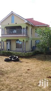 House In Thika | Houses & Apartments For Sale for sale in Kiambu, Hospital (Thika)